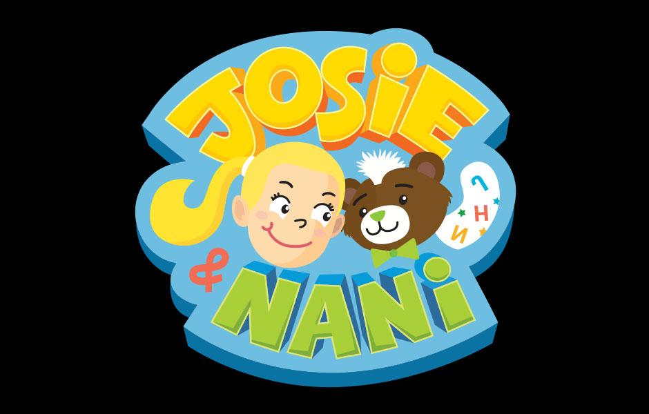 KIDS SHOW: Josie & Nani